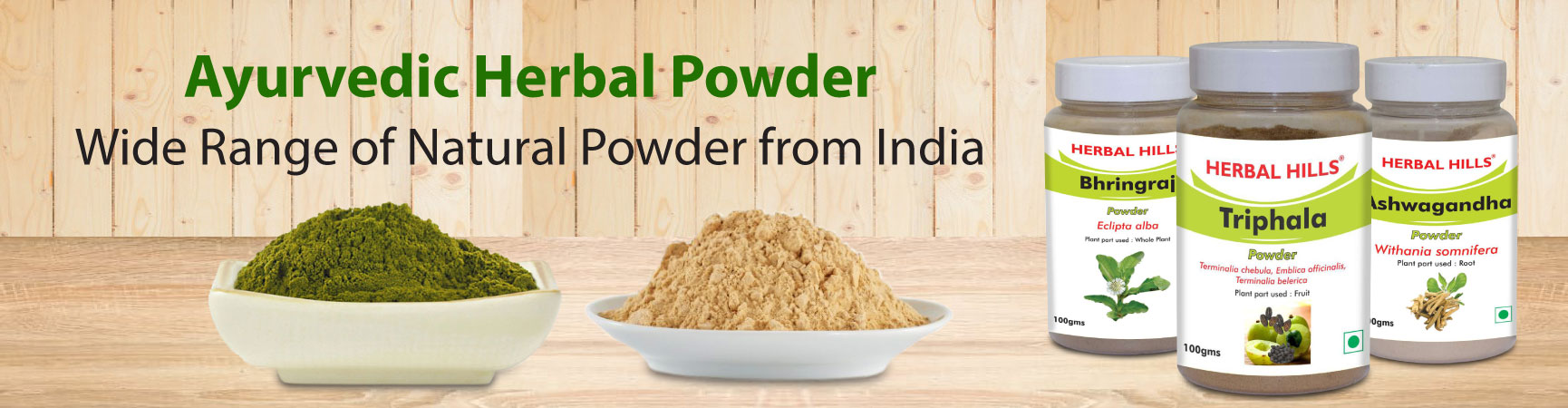 best ayurvedic products in india